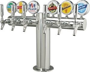 Micro Matic Draft Beer Systems | Sales Service Repair